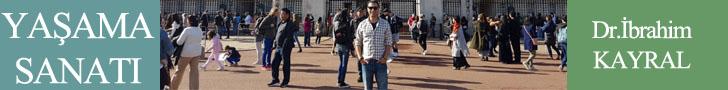 www.ibrahimkayral.com